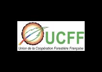 UCFF_212