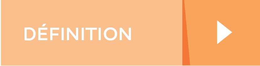 definition orange
