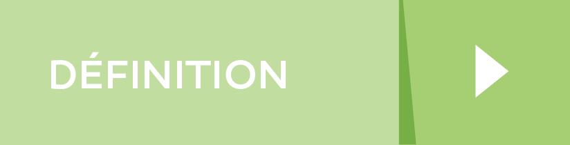 definition vert