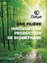 gaya_couv_brochure