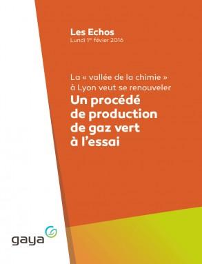 Parution presse_16201_Les Echos