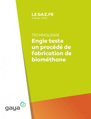 Parution presse_16211_Legaz.fr