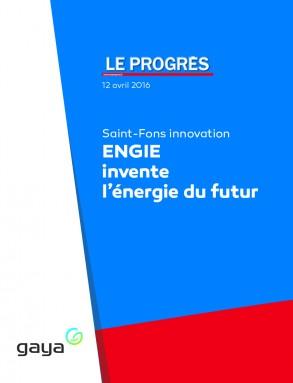 Parution presse_160412_Le progres