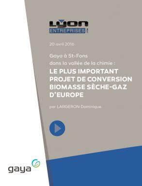 parution-presse_160420_lyon-entreprises