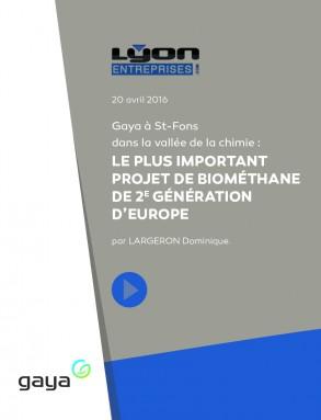 Parution presse_160420_Lyon entreprises