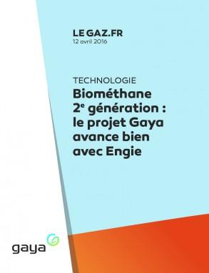 Parution presse_160412_Le gaz.fr