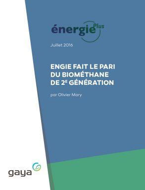 Parution presse_160719_Energie plus